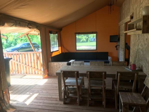 camping-Sevink-Molen-safaritent2