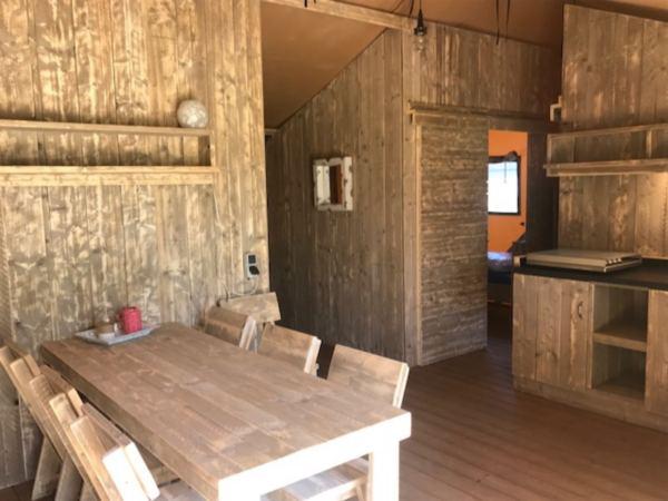 camping-Sevink-Molen-safaritent7