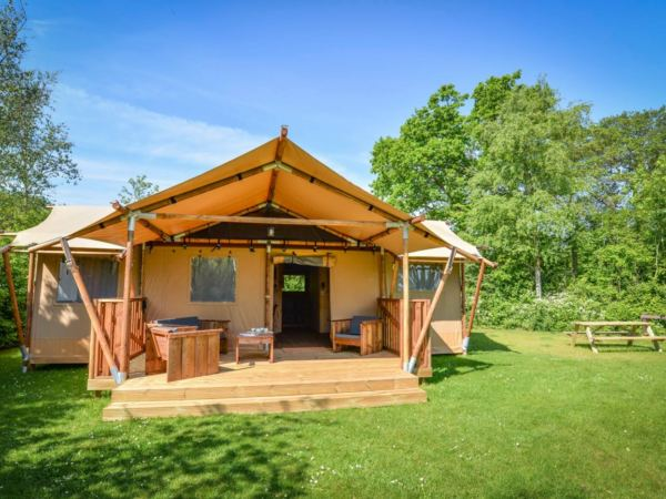 camping-sevink-molen2
