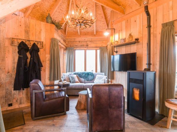 luxe-boomhut-overnachting-vakantiepark-westerbergen-drenthe1