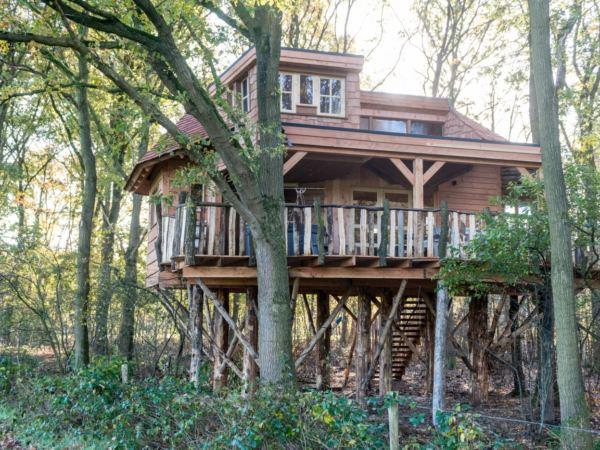 luxe-boomhut-overnachting-vakantiepark-westerbergen-drenthe23