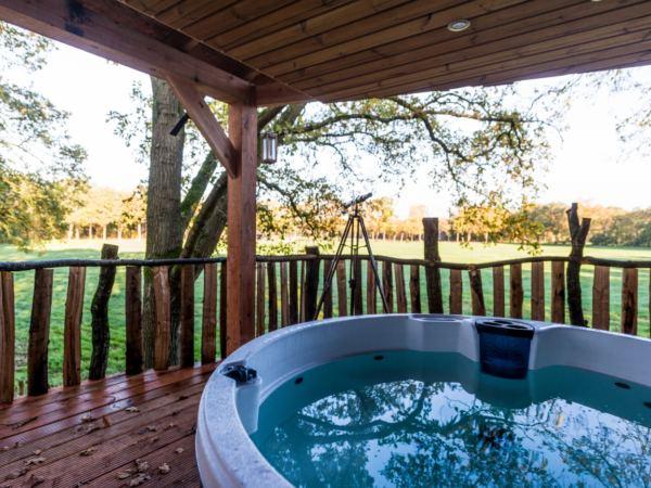 luxe-boomhut-overnachting-vakantiepark-westerbergen-drenthe26