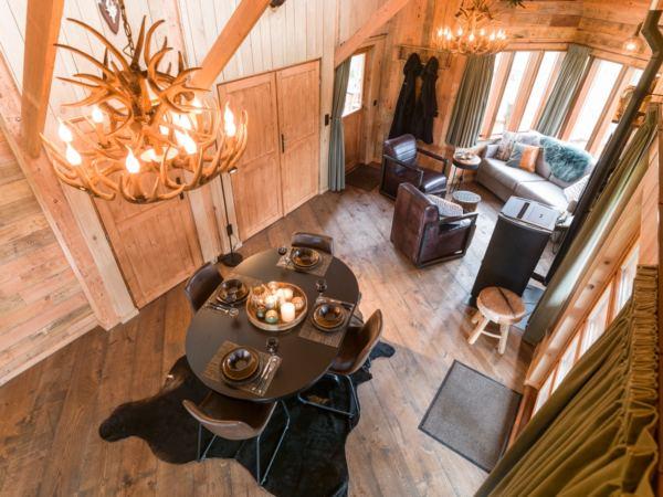 luxe-boomhut-overnachting-vakantiepark-westerbergen-drenthe3
