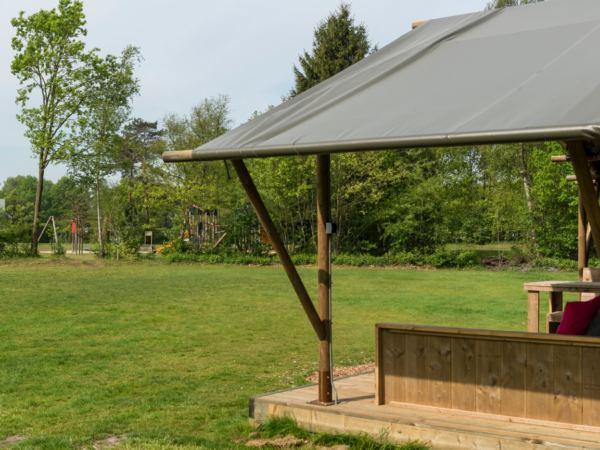 safari-farmlodge-bijzondere-overnachting-drenthe-vakantiepark-westerbergen7