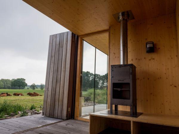 tiny-house-landschapkamer-natuurhuisje-in-Twente1