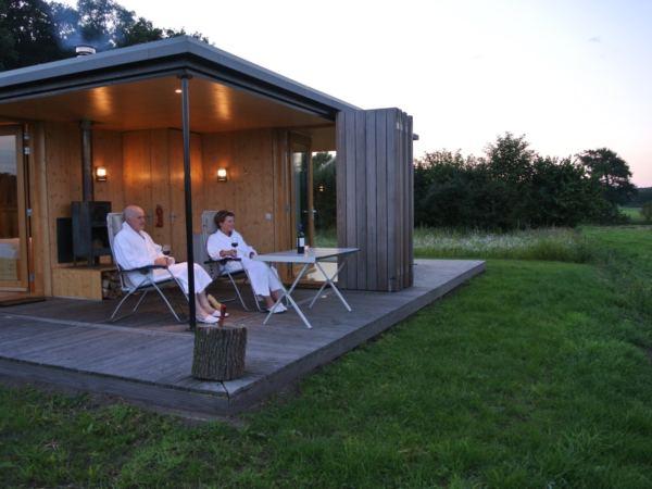 tiny-house-landschapkamer-natuurhuisje-in-Twente11
