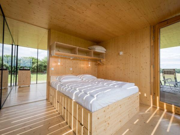 tiny-house-landschapkamer-natuurhuisje-in-Twente3