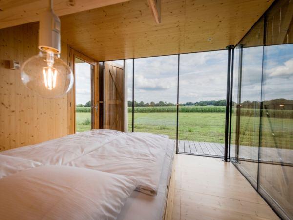 tiny-house-landschapkamer-natuurhuisje-in-Twente4