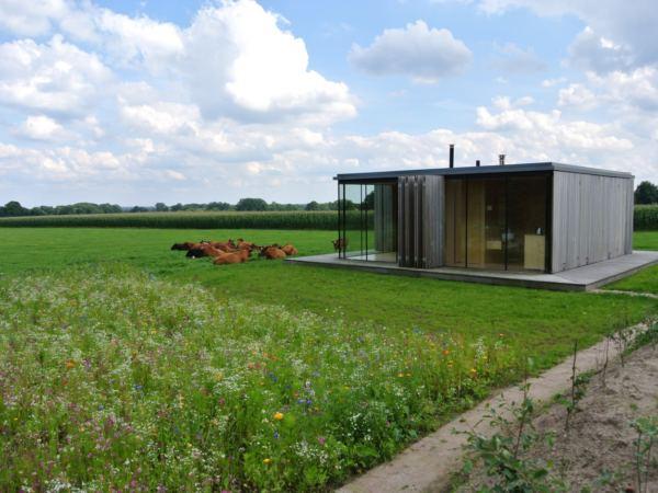 tiny-house-landschapkamer-natuurhuisje-in-Twente6