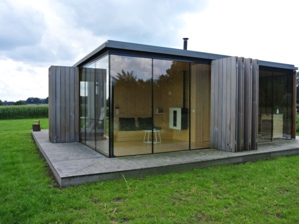 tiny-house-landschapkamer-natuurhuisje-in-Twente8