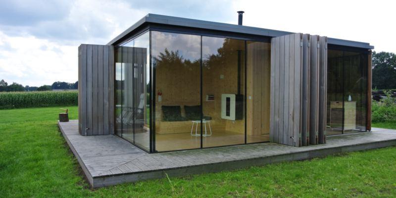 tiny-house-landschapkamer-natuurhuisje-in-Twente8