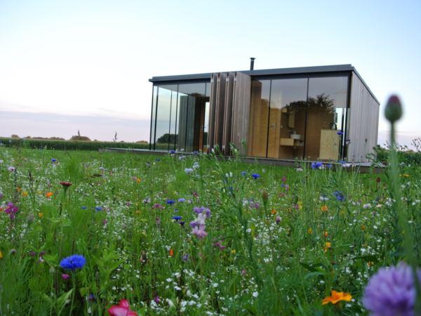 tiny-house-landschapkamer-natuurhuisje-in-Twente9