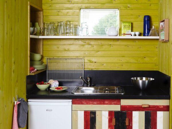3. bijzonder-overnachten-in-friesland-tiny-house