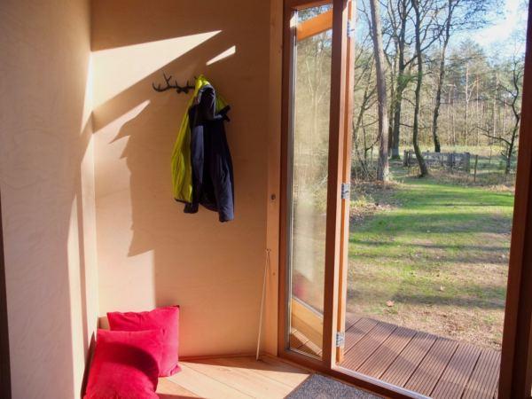Tiny-nature-house-slapen-in-een-natuurhuisje2