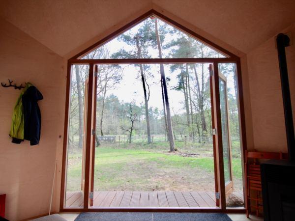 Tiny-nature-house-slapen-in-een-natuurhuisje3