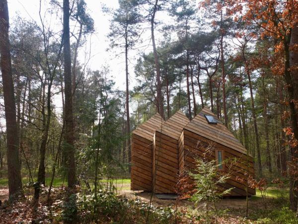 Tiny-nature-house-slapen-in-een-natuurhuisje4