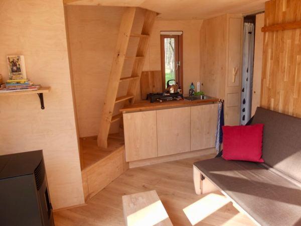 Tiny-nature-house-slapen-in-een-natuurhuisje5