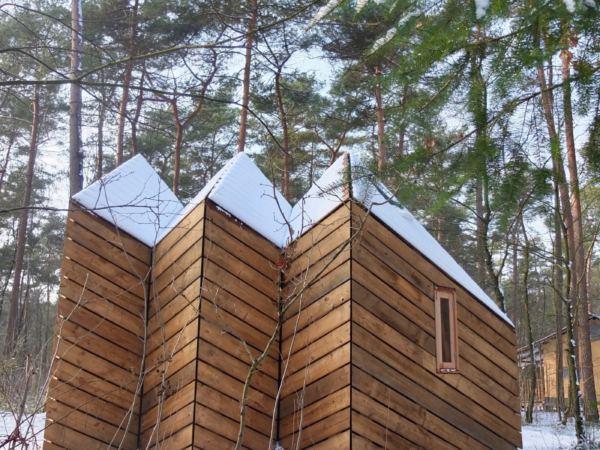 Tiny-nature-house-slapen-in-een-natuurhuisje6