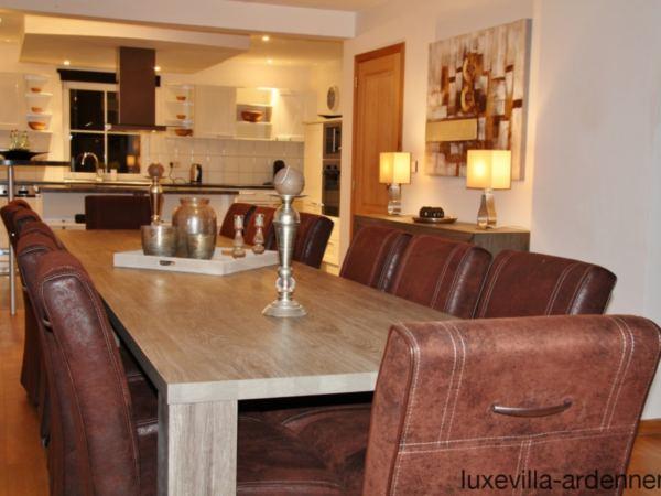 luxe-villa-ardennen-groepsaccommodatie11