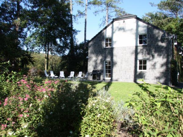 luxe-villa-ardennen-groepsaccommodatie13