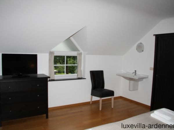 luxe-villa-ardennen-groepsaccommodatie15