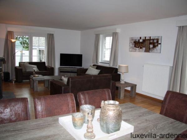 luxe-villa-ardennen-groepsaccommodatie3