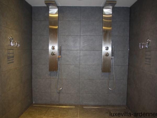 luxe-villa-ardennen-groepsaccommodatie6