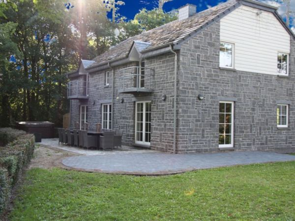 luxe-villa-ardennen-groepsaccommodatie8