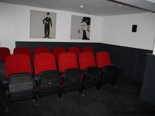 luxe-villa-ardennen-groepsaccommodatie9