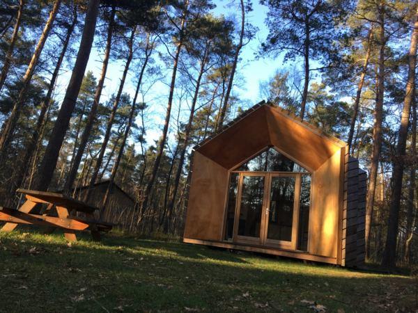 natuurhuisje-in-de-natuur-tiny-house1