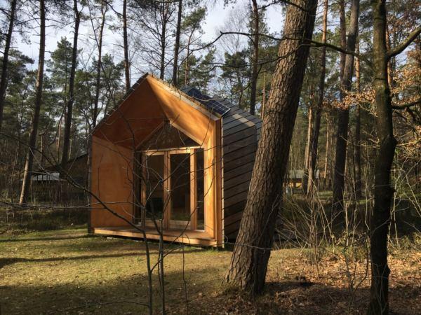 natuurhuisje-in-de-natuur-tiny-house2