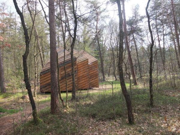natuurhuisje-tiny-house-in-de-natuur3