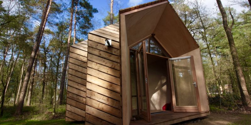 tiny-nature-house