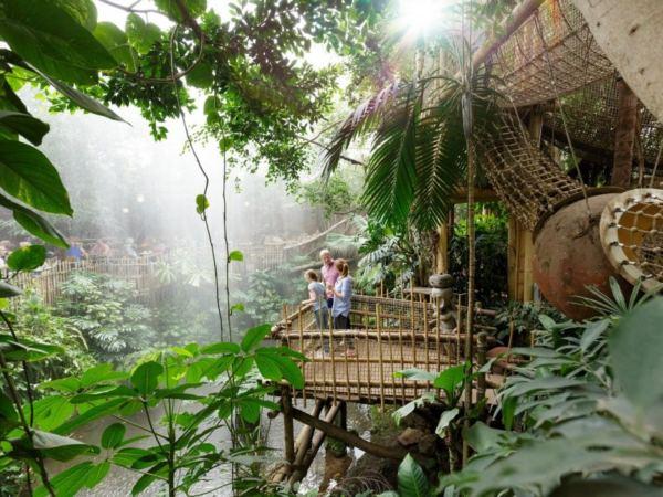 vakantiepark-het-heijderbos-heijen