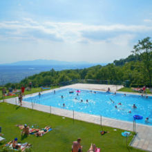 barco-reale-camping-italie