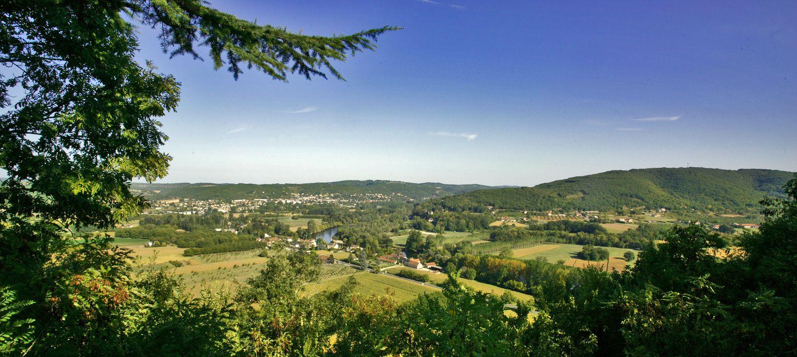 Supertrips - Natuurhuisje Dordogne