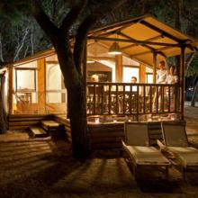 Pradelle-torri-camping-Italie
