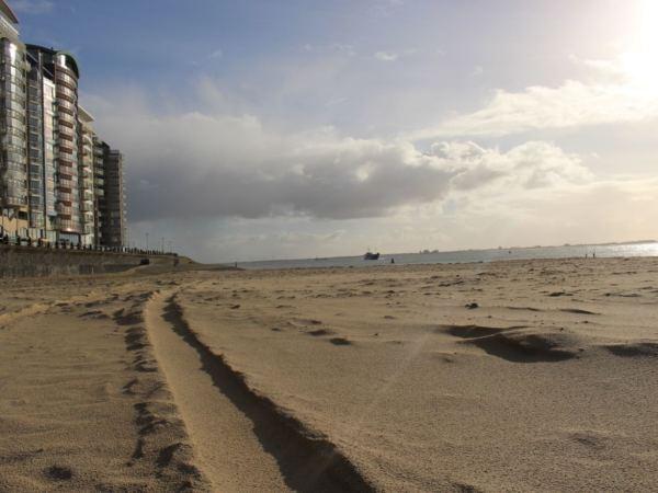 Strandhuisje-vakantiehuisje-aan-zee-vlissingen-zeeland11
