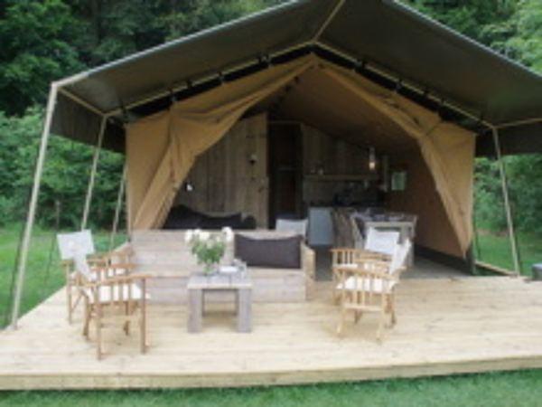 bijzondere-overnachting-in-een-safaritent-de-Klashorst3