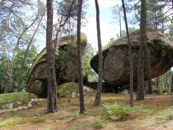 glamping-chave-grande-portugal11
