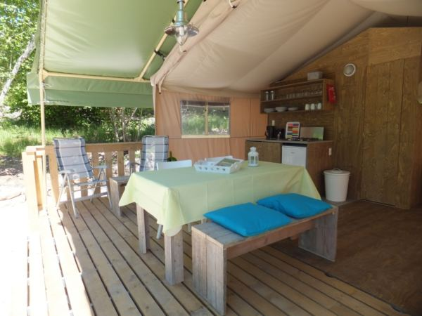 glamping-chave-grande-portugal17