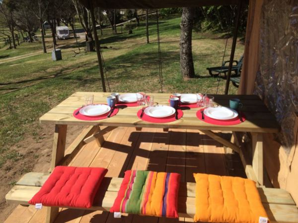 glamping-chave-grande-portugal18