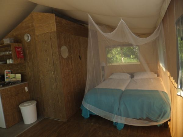 glamping-chave-grande-portugal2