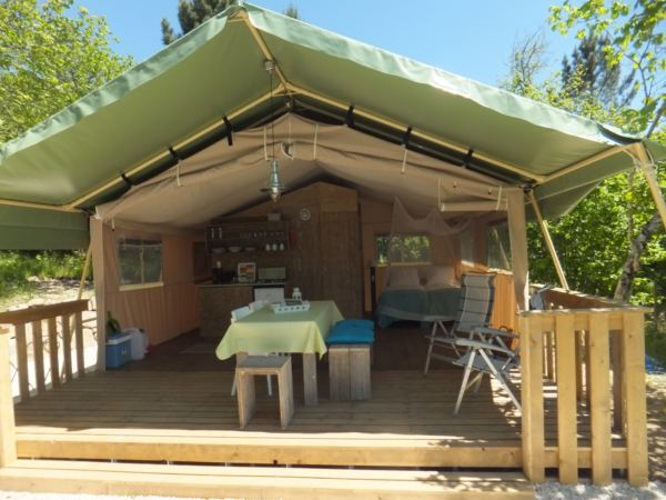 glamping-chave-grande-portugal20