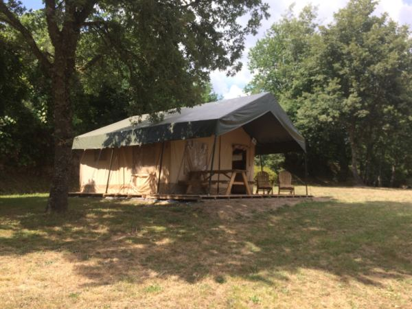 glamping-chave-grande-portugal21