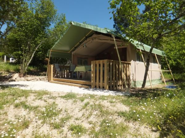 glamping-chave-grande-portugal22