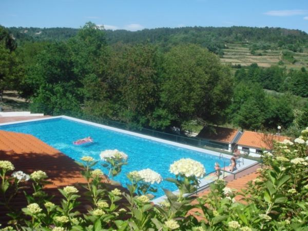 glamping-chave-grande-portugal23