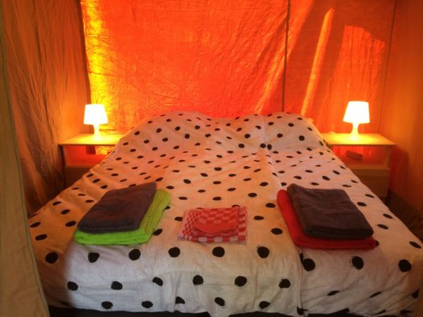 glamping-chave-grande-portugal3