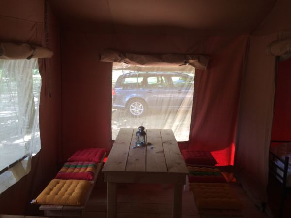 glamping-chave-grande-portugal8