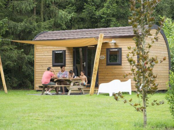 Tiny House Noetselerberg